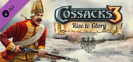 Cossacks.3.Rise.to.Glory.Update.v1.3.7.63.4865-BAT