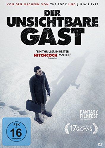 Der Unsichtbare Gast German 2016 ac3 BDRiP x264 etm