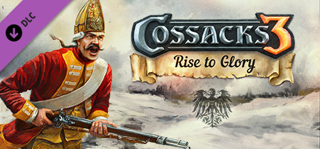 Cossacks.3.Update.v1.3.7.63.4865.Incl.Rise.To.Glory.DLC-ALI213