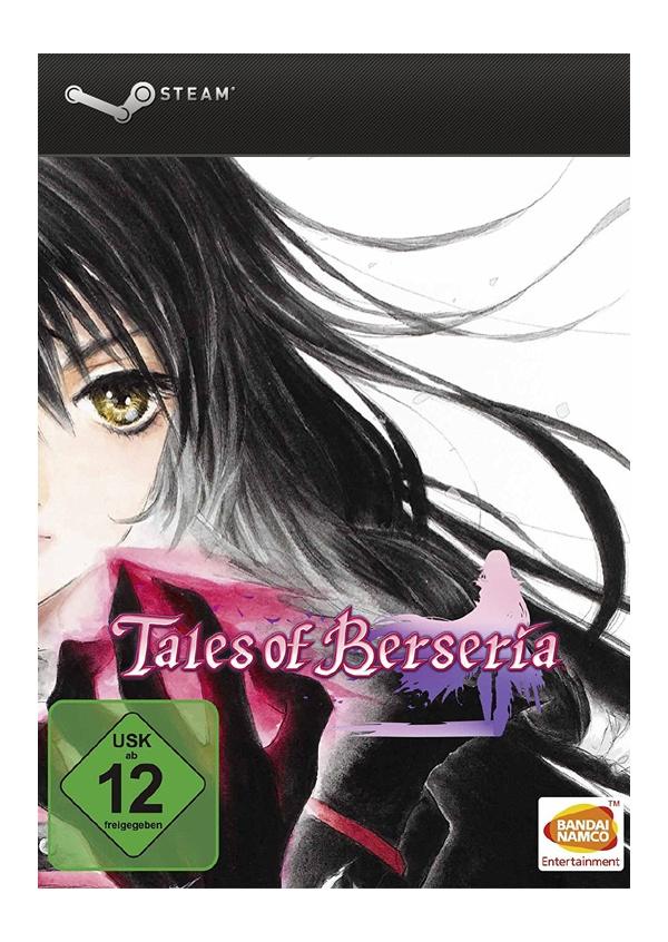Tales.of.Berseria.MULTi2-x.X.RIDDICK.X.x