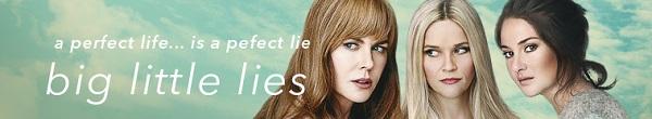 Big Little Lies S01E06 720p 1080p AMZN WEBRip DD5.1 x264-NTb