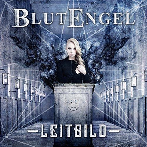 Blutengel - Leitbild (Deluxe Edition) (2017)