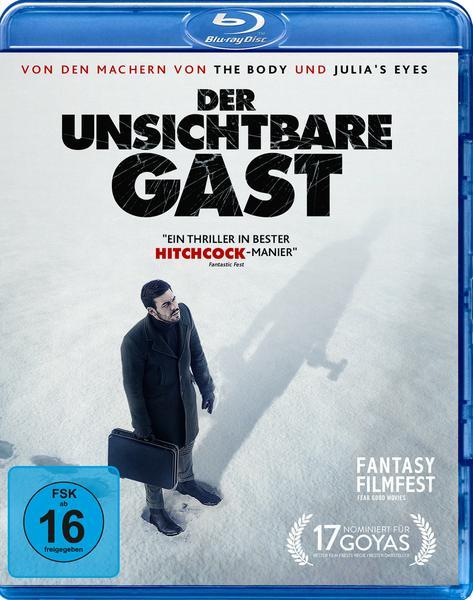 Der Unsichtbare Gast 2016 German 1080p BluRay x264 ETM_fixed