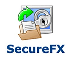download VanDyke.SecureFX.v8.1.0.1294.Incl.Patch.And.Keymaker-ZWT