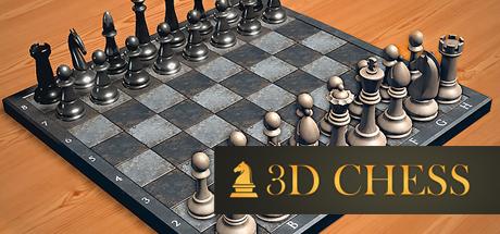 3D.Chess.v1.0.9-ZEKE