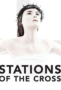 Stations Of The Cross 2014 BDRip x264 fapcave