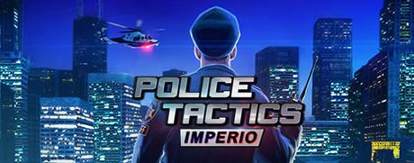 Police.Tactics.Imperio.MULTi12-ElAmigos