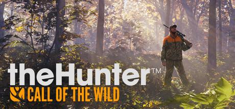 theHunter.Call.of.the.Wild.MULTi8-x.X.RIDDICK.X.x
