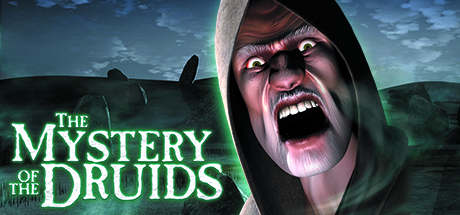 The.Mystery.of.The.Druids.MULTi4-PROPHET