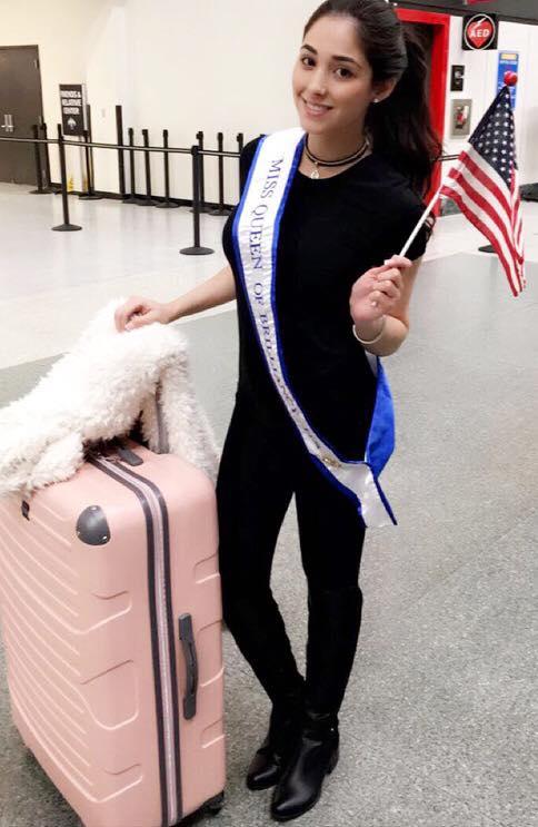 eloina gonzales, queen of brilliancy usa 2017. 33gyhj48