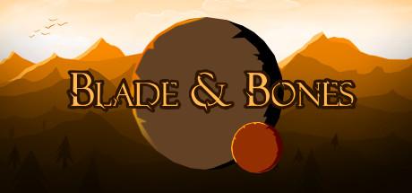 Blade.and.Bones.Update.v1.3-BAT