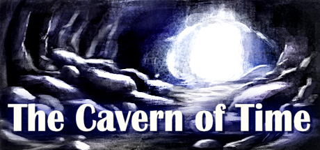 Cavern.of.Time-P2P