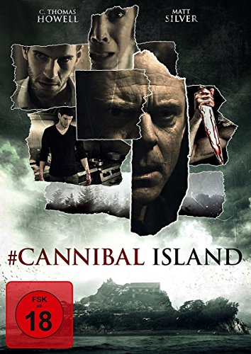 Cannibal.Island.German.2016.AC3.BDRip.x264-iMPERiUM