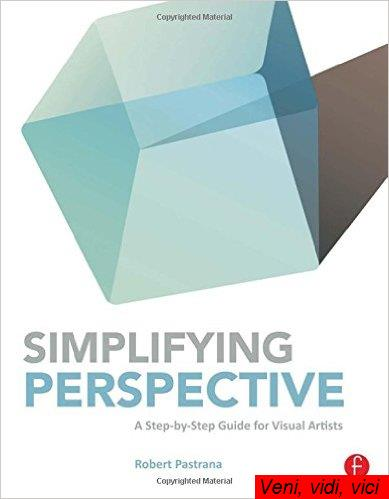 Simplifying.Perspective.A.Step.by.Step.Guide.for.Visual.Artists