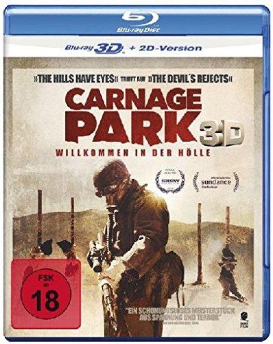 Carnage.Park.3D.2016.German.DL.1080p.BluRay.x264-LizardSquad