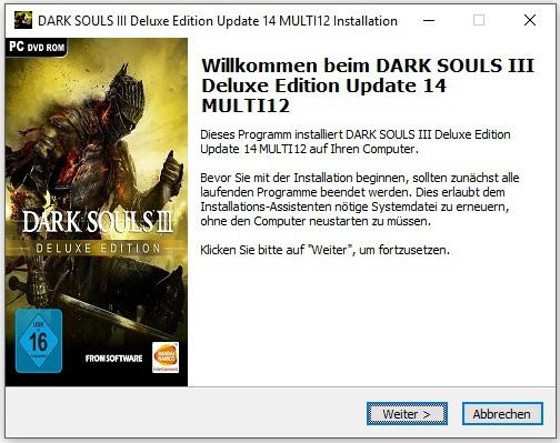DARK.SOULS.III.Deluxe.Edition.Update.14.MULTI12-x.X.RIDDICK.X.x