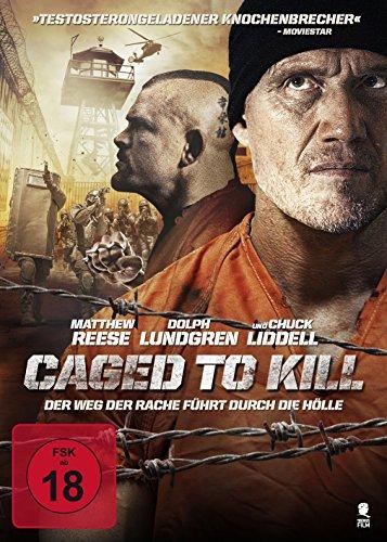 Cage.to.Kill.Der.Weg.der.Rache.fuehrt.durch.die.Hoelle.3D.2015.German.DL.1080p.BluRay.x264-STEREOSCOPiC