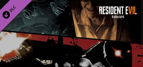 Resident.Evil.7.Banned.Footage.Vol.1.DLC.MULTi13-x.X.RIDDICK.X.x
