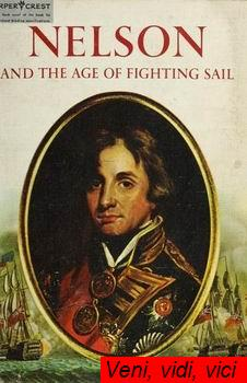 Nelson.and.the.Age.of.Fighting.Sail