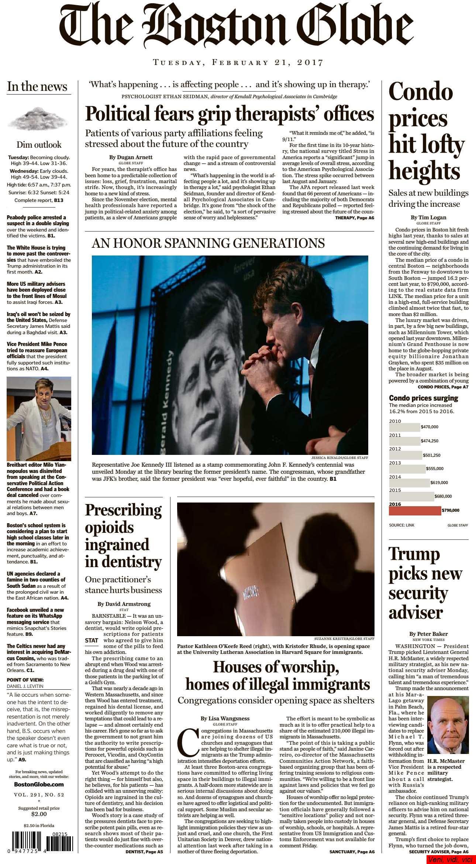 The.Boston.Globe.February.21.2017