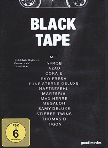 Black.Tape.2015.German.WEBRiP.x264-RAiNDEER