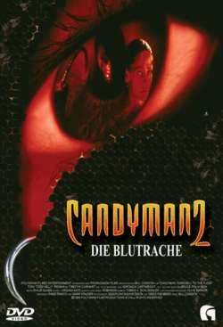 Candyman.2.Die.Blutrache.1995.German.DVDRip.x264.iNTERNAL-TVARCHiV