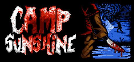 Camp.Sunshine-P2P