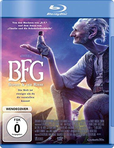 BFG.Sophie.und.der.Riese.3D.2016.DUAL.COMPLETE.BLURAY-GMB