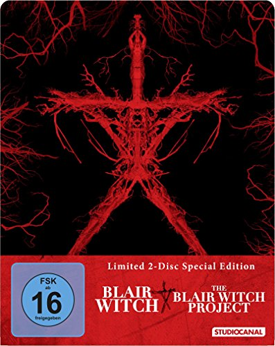 Blair.Witch.German.2016.AC3.DUBBED.BDRiP.XVID-OMS