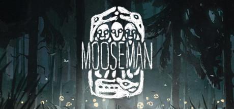 The.Mooseman-P2P