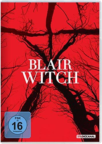 Blair.Witch.German.2016.AC3.BDRiP.x264-XF