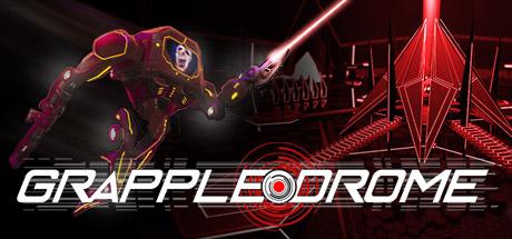 Grappledrome-P2P