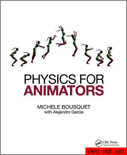 Physics.for.Animators