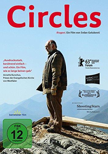 Circles.2013.German.720p.HDTV.x264-CDD