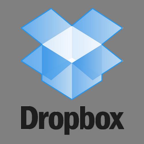 Dropbox.20.4.19