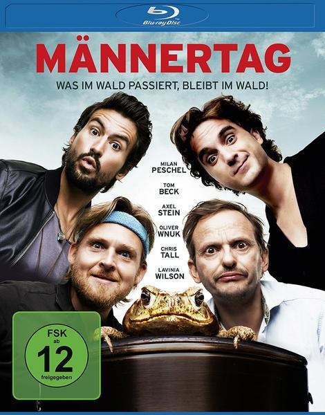 Maennertag.2016.German.DTS.720p.BluRay.x264-CiNEDOME