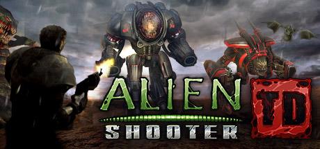 Alien.Shooter.TD.Update.v1.2.0-ALI213