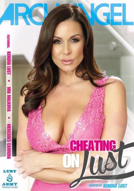 Cheating.On.Lust.XXX.DVDRip.x264-CiCXXX