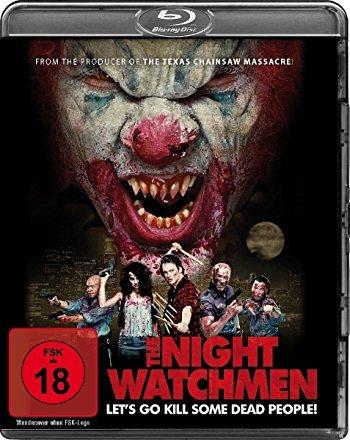 The.Night.Watchmen.2016.German.BDRip.AC3.XViD-CiNEDOME