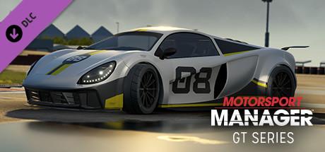 Motorsport.Manager.GT.Series-CODEX