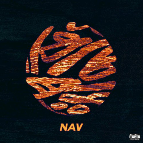 NAV - NAV (2017)