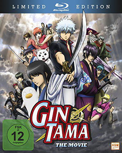 Gintama.The.Movie.2.2013.ANiME.DUAL.COMPLETE.BLURAY-iFPD
