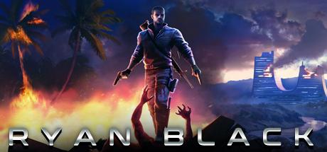 RYAN.BLACK.Update.v1.1-PLAZA