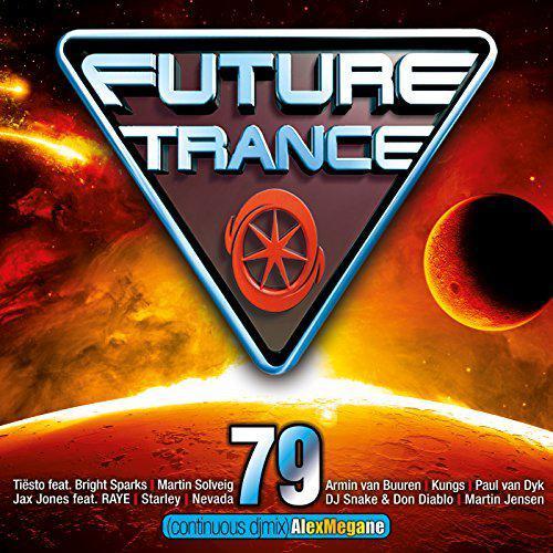 Future Trance Vol.79 (2017)