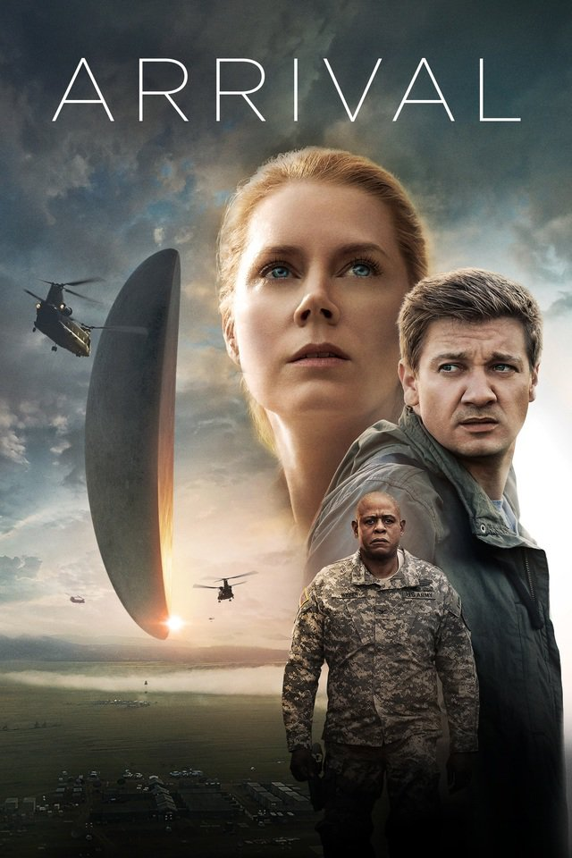 Arrival.2016.German.Dubbed.AC3MD.DL.2160p.Ultra.HD.BluRay.HDR.x265-NIMA4K