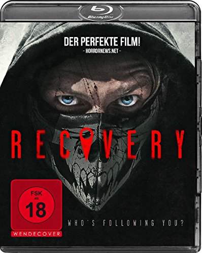 Recovery.2016.German.AC3.BDRiP.XViD-HaN