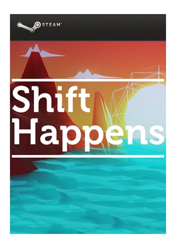 Shift.Happens-SKIDROW