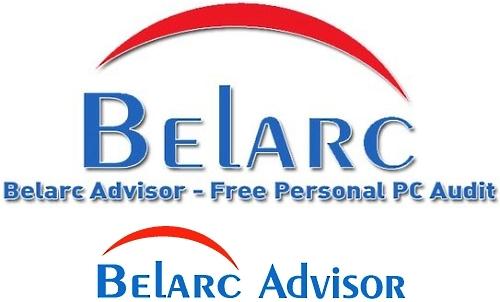 Belarc.Advisor.8.5.3.DC.22.02.2017