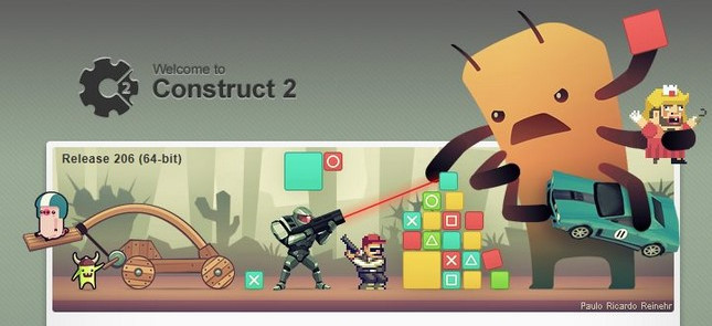 Scirra.Construct.2.243.Beta
