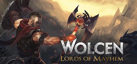 Wolcen.Lords.of.Mayhem.v0.3.7-ALI213